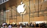 Apple kendi arama motorunu geliştiriyor iddiası