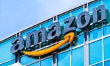 Amazon'un taklit önlemi Türkiye'de