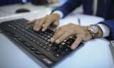 Kamu çalışanlarının tüm internet trafikleri izlenecek