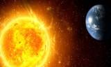 Güneş'te 'açıklanamayan hareketler' tespit edildi