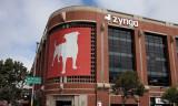 Zynga bir Türk şirketini daha satın alıyor