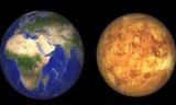 Harvard araştırmacıları: Venüs'teki olası yaşam Dünya'dan taşındı