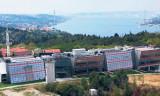 Boğaziçi Üniversitesi kuluçka merkezine kavuşuyor