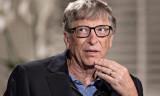 Gates parayı toprağa yatırdı