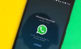 WhatsApp'a şok! Milyonlarca kullanıcısını kaybetti