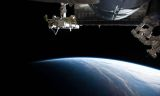 22.5 milyar kilometre öteden NASA'nın uzay aracı veri paylaştı!