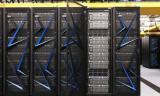 Almanya'dan kuantum bilgisayar hamlesi