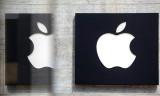 Apple'a şimdi de fazla ücret davası
