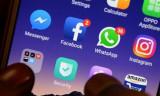 Sosyal medya kullanıcılarına 'profilime kim baktı' uyarısı: