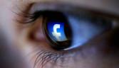 Facebook sizi gözetliyor mu?