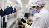 Xiaomi Türkiye fabrikası açıldı