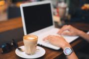 Dünya genelinde kişisel bilgisayar satışları arttı