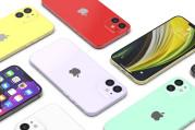 iPhone 12 Mini batarya süresi için üzücü gelişme!