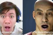 Yüz ifadelerini takip edebilen kulaklık geliştiriliyor
