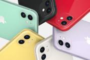 Yeni iPhone tanıtımı, iPhone 11 fiyatlarına yaradı