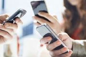 Eylül ayının en popüler mobil uygulamaları belli oldu