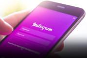 Üniversiteli genç, Instagram'da kritik bir açık tespit etti