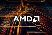 AMD'den 35 milyar dolarlık satın alma
