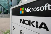 Microsoft Nokia'yı satın mı alıyor