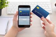 Mobil bankacılıkta pandemi etkisi: Yüzde 31 artış