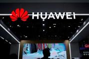 Belçika da Huawei'den vazgeçiyor