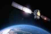 Karaismailoğlu: 5A uydumuz aralık ayı ortasında fırlatılacak