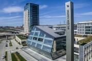 HAVELSAN İleri Teknolojiler Merkezi açıldı