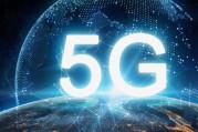 'Yerli 5G teknolojisi altyapısı kurmadan 5G'ye geçmeyeceğiz'