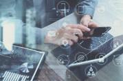 Dijitalleşme yatırımlarının olumlu dönüşleri 2021'de görülecek