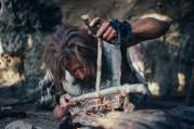 İnsanlığın kullandığı en eski alet bulundu