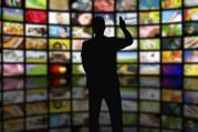 Dijital yayınlara olan ilgi virüs salgınıyla arttı