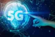 Dijital güvenlik olmadan 5G düşünülemez