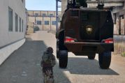 Türk silahları ünlü bilgisayar oyununa girdi