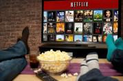 Netflix'ten ömür boyu abonelik ödüllü oyun turnuvası