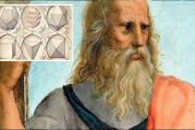 Platon'un 'Dünya küplerden oluşuyor' teorisi, doğrulandı