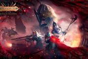 Conqueror's Blade Osmanlı teması ile geliyor