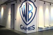 Microsoft, Warner Bros'un oyun birimini satın almak istiyor