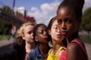 Cuties: Netflix tepki çeken filmin afişi için özür diledi
