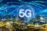 Bakan Karaismailoğlu: 5G'ye geçen ilk ülkelerden olacağız
