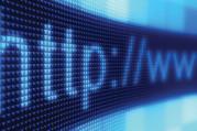ABD 'küresel internet' devrine son mu verecek?