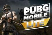 PUBG Lite Turnuvası, bu hafta sonu başlıyor