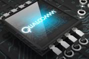 5G destekli Qualcomm Snapdragon 750G tanıtıldı!