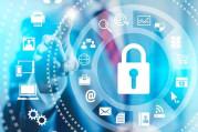 Siber güvenlik yatırımları milyar dolara ilerliyor