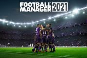 Football Manager 2021, 13 yıl aradan sonra Xbox'a dönüyor