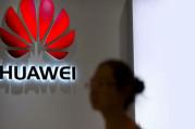 İngiltere'de Huawei'nin yerini alacak şirket belli oldu