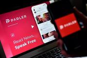 Aşırı sağcıların Twitter'ı çevrimdışı mı olacak?