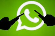 Whatsapp'a alternatif uygulamalar