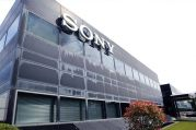Sony'den insan beynini taklit eden televizyon