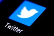 Türklerin attığı negatif tweetler, pozitif paylaşımların iki katı