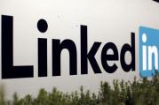 LinkedIn'de Türkiye'ye temsilci atayacağını bildirdi